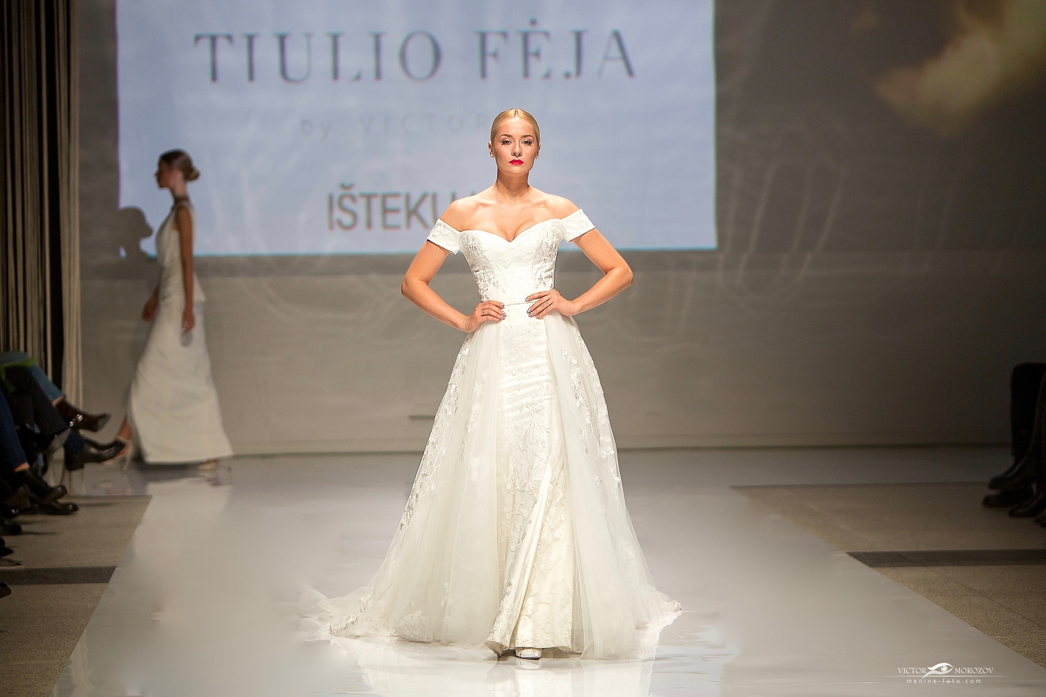 <p>