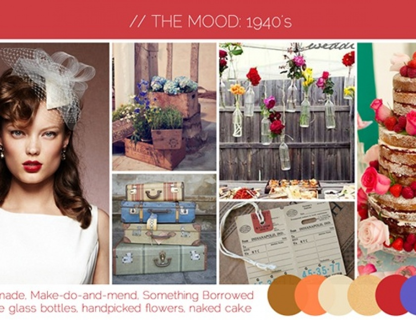 bridalmusing.com mood board
