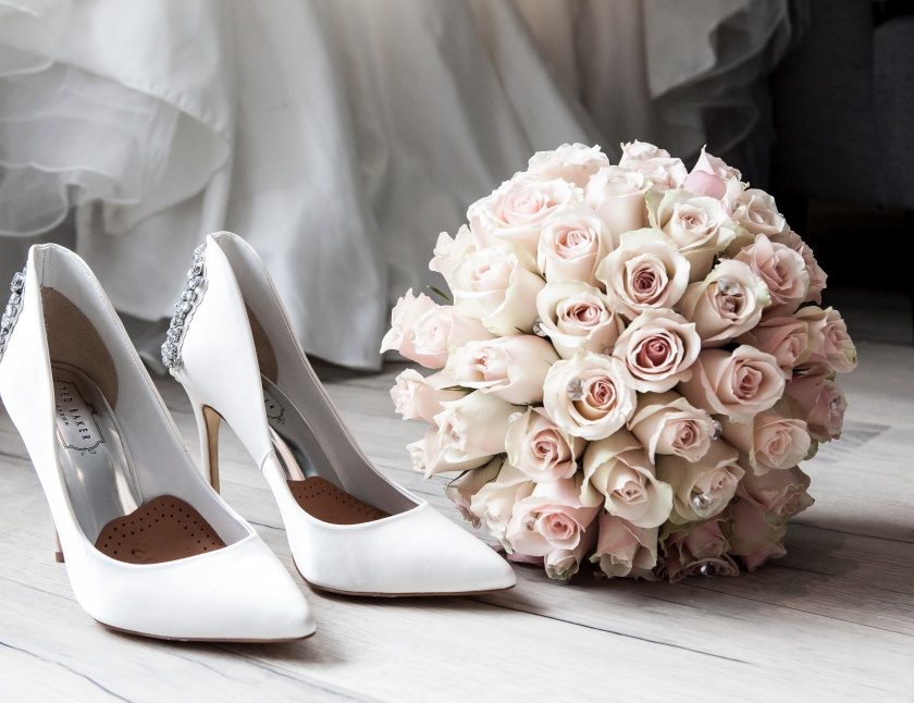 1538733893beautiful-bouquet-bridal-313707.jpg